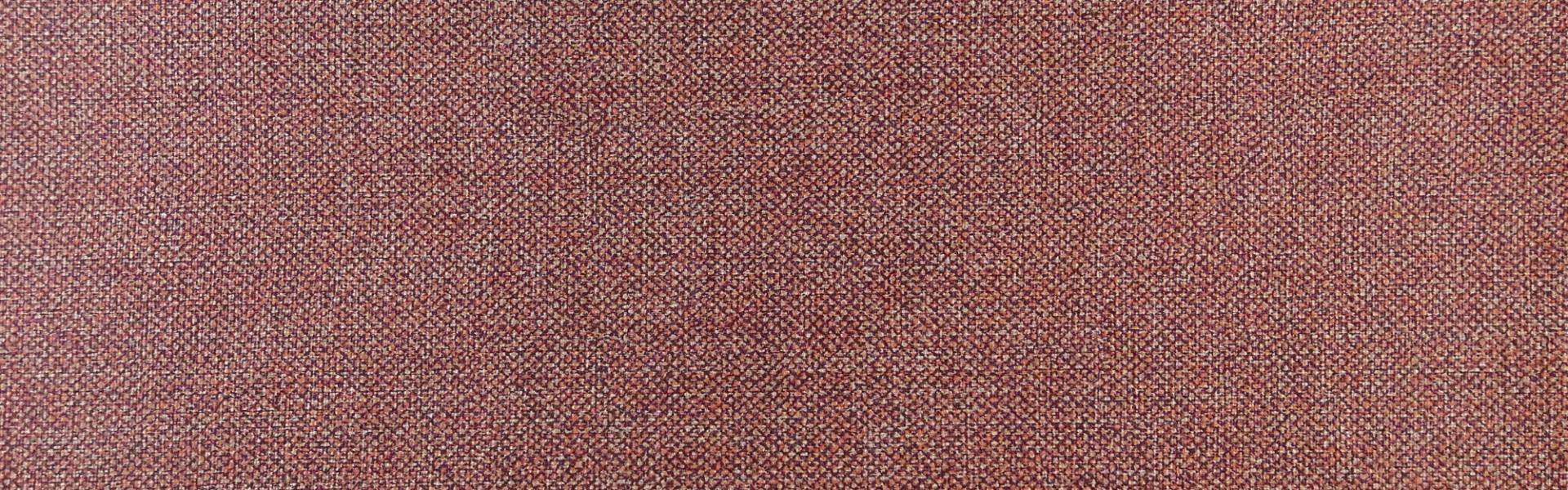 Kilkenny Tweed 缤纷