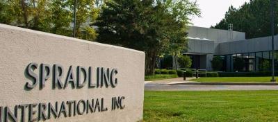 Spradling:国际一线装饰面料品牌的自我修养