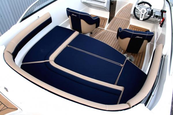 YAMARIN Yachts
