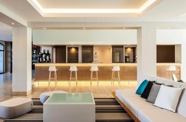 Ilunion Hotels, Condortel