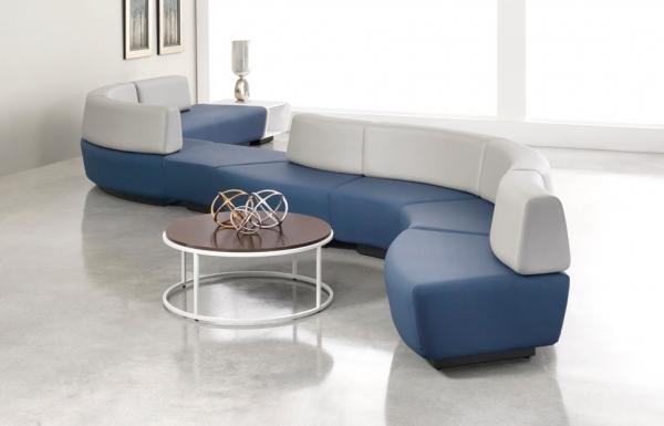indiana furniture 办公家具