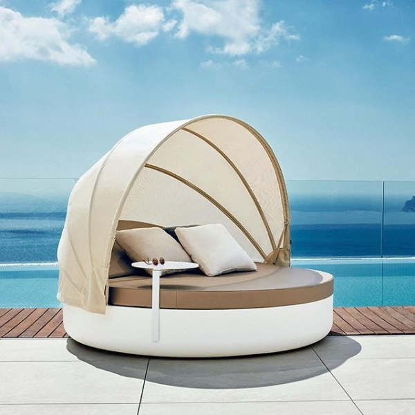 Ulm Collection by VONDOM